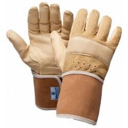 перчатки вибростат-01