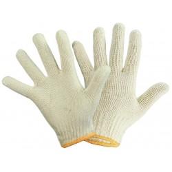 перчатки хб без пвх покрытия