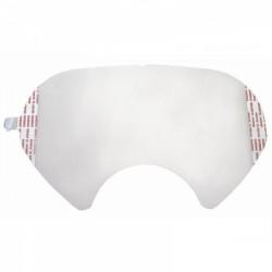 пленка на полную маску ЗМ 6800