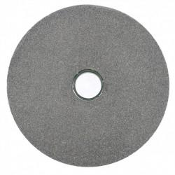 Круг шлифовальный 1750*80*305 25А F46(40)