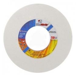 Круг шлифовальный 250*32*76 25А 40 KL белый