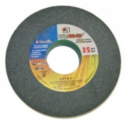 Круг шлифовальный 250*32*76 25А 40 KL серый