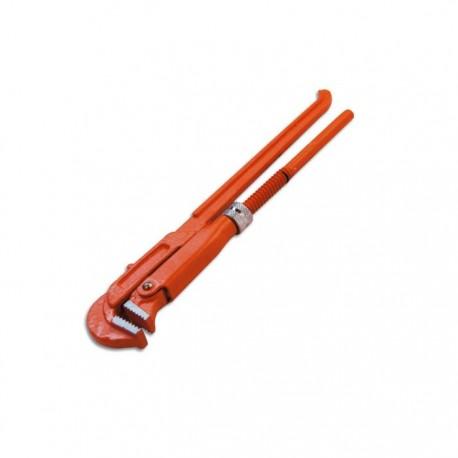 Трубный рычажный ключmatrix№ 4